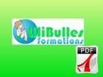 lilibulles-formations-piscine-lien-pdf