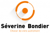 severine-bondier