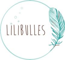 Lilibulles Logo